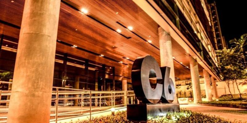 C6 Bank Headquarters