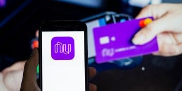 Nubank launches credit card in Mexico