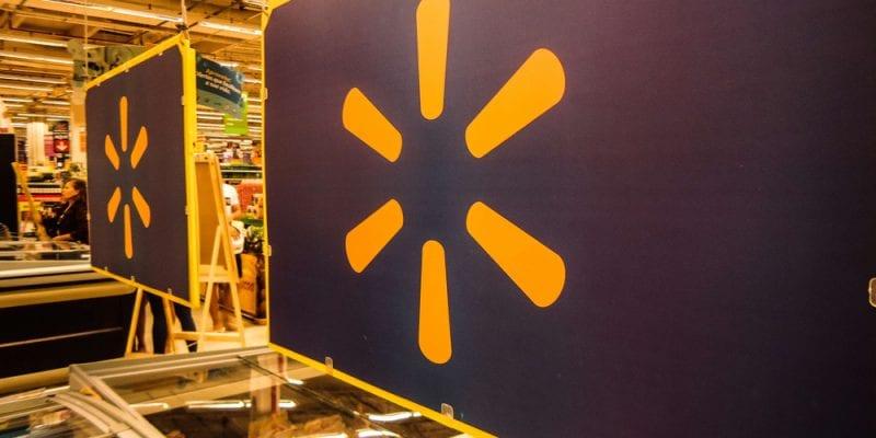 walmart store in brazil