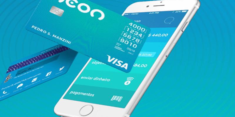 The Brazilian Fintech Neon adquires the startup MEI Facil