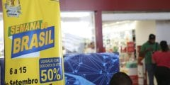 retail date brazil week boost sales in september