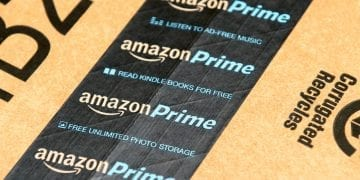 Amazon Prime will offer free shipping in up to 48 hours
