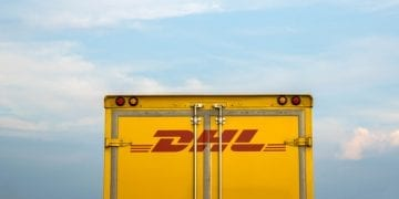 DHL bets heavily in Brazil