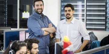 Exact Sales raises BRL15 million from venture capital firm Astella