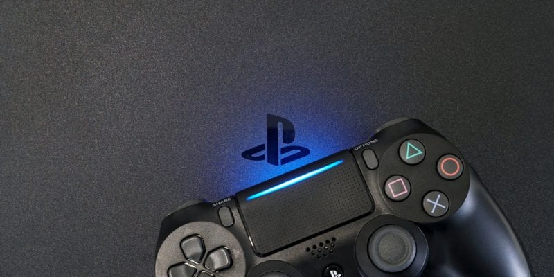 Sony could launch a voice assistant for Playstation