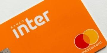 Uber and Banco Inter