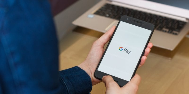 With its eyes set on Brazil, Google Pay will now accept payments through debit card in the country