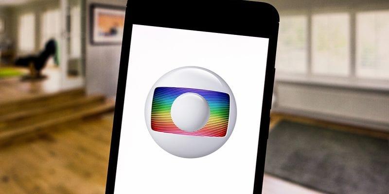 Globo app