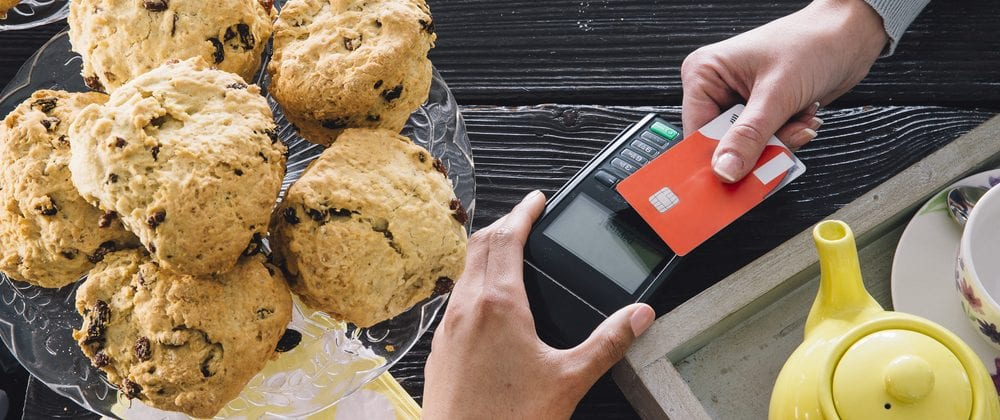 The rise of Digital Payments in Latin America