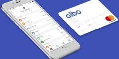 Albo Mexico's largest neobank