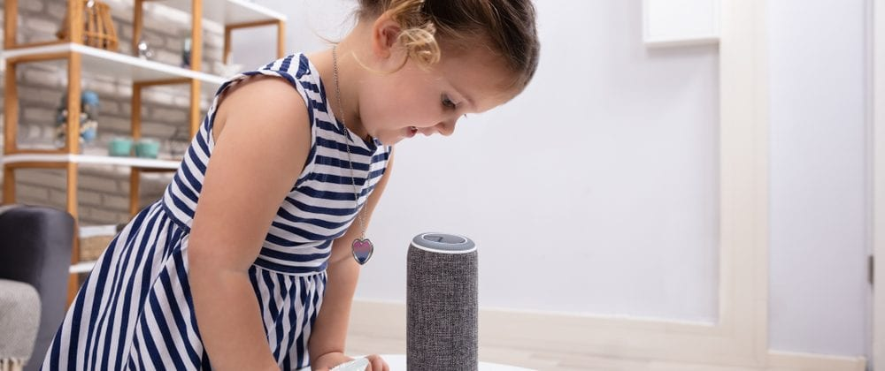 The rise of voice assistants in Brazil