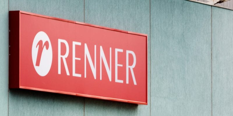 Renner will open new stores in Latin America