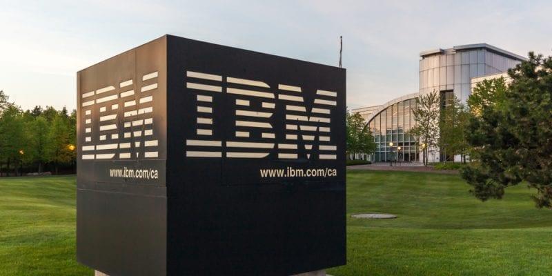 IBM bets on fintechs development in Argentina