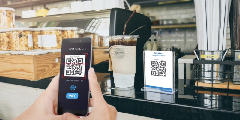 Brazilian fintechs starts offering withdrawal service without ATM machines
