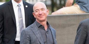 Amazon's Q4 earnings