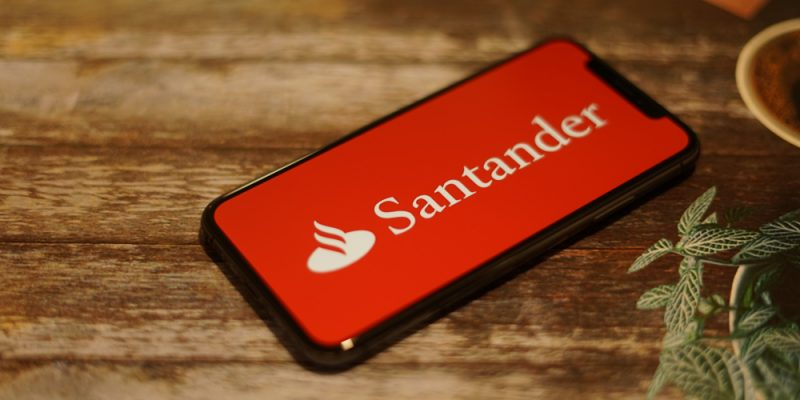 Santander Bank's fintech is betting on Latin America