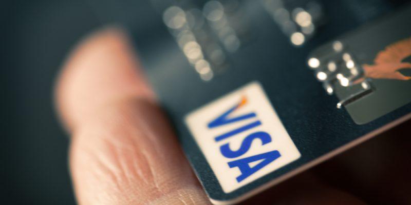 Visa acquires Plaid