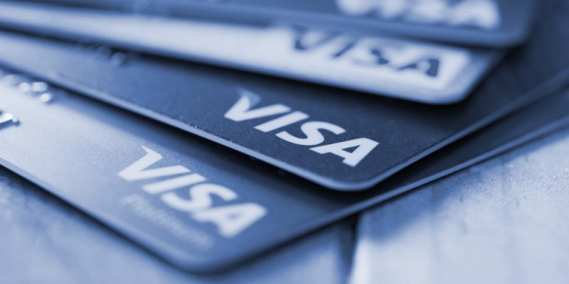 Visa launches instant money transfer in brazil