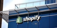 Shopify joins Libra cryptocurrency