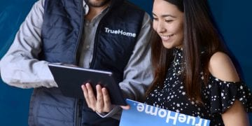Mexican real estate startup TrueHome raises $8.8 million funding