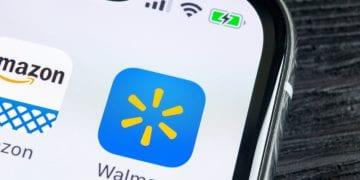 Walmart to launch Walmart+, similar to Amazon Prime