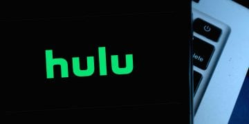 Hulu now has FX's content