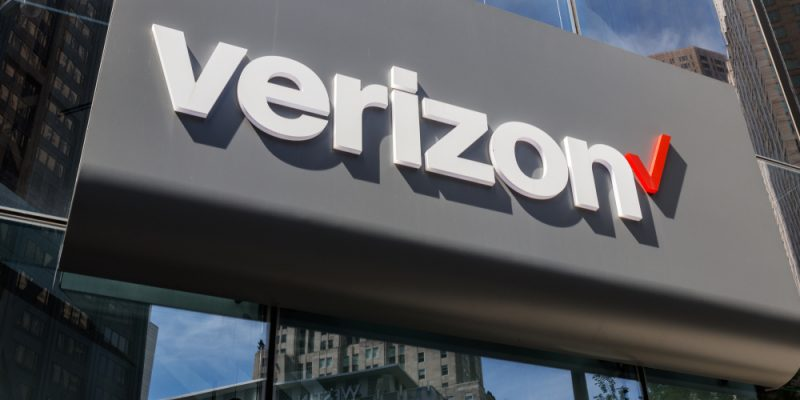 Verizon to acquire BlueJeans