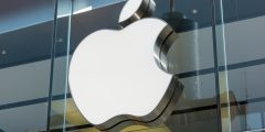 Apple to acquire virtual reality streaming service provider