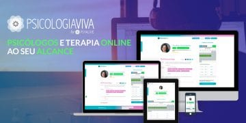 Brazilian mental health startup Psicologia Viva